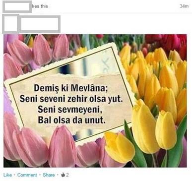sosyal medya 5